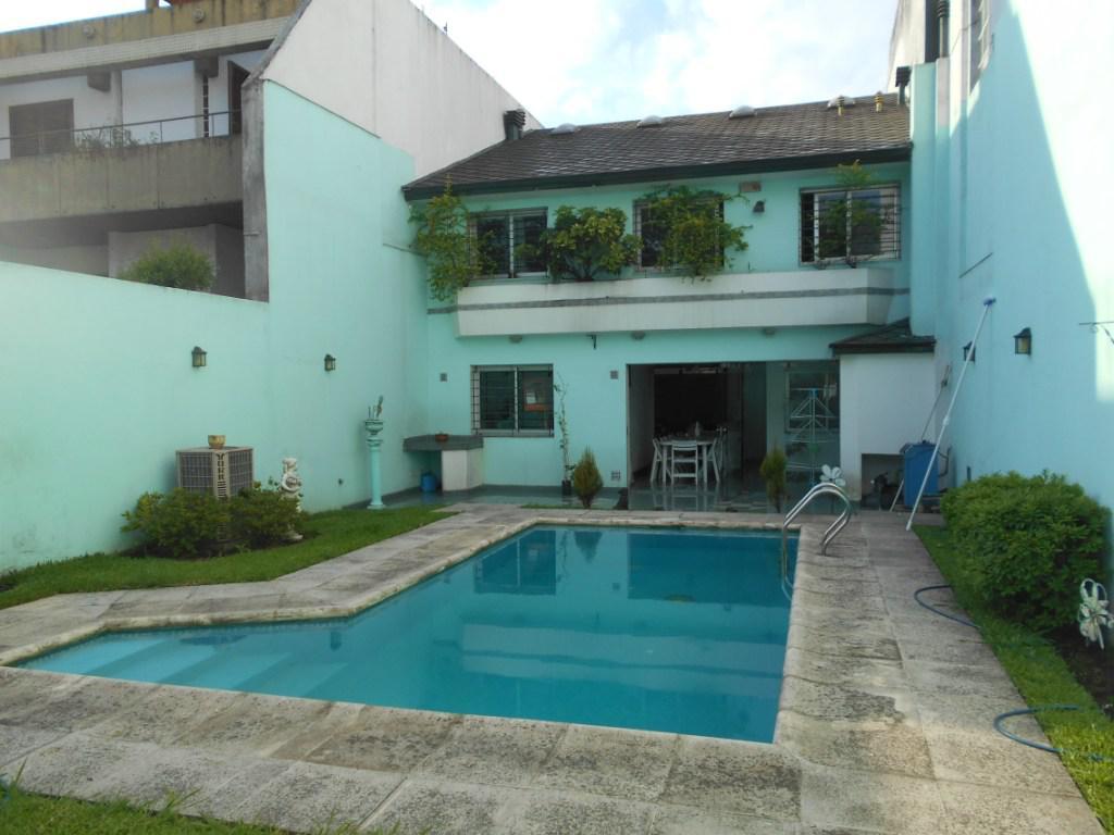 Foto Casa en Venta en  Villa del Parque ,  Capital Federal  MELINCUE AL 2800