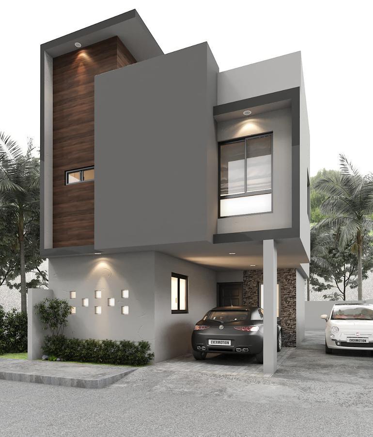 Foto Casa en Venta en  Guadalupe Victoria,  Tampico  Casa en venta en Tampico, Tamaulipas