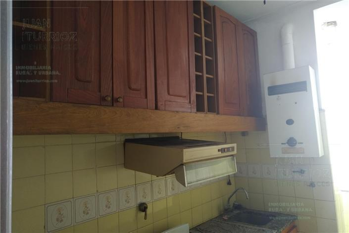 Foto Departamento en Venta en  La Plata ,  G.B.A. Zona Sur  Diagonal 73 nº 1495 esquina 10 y 57