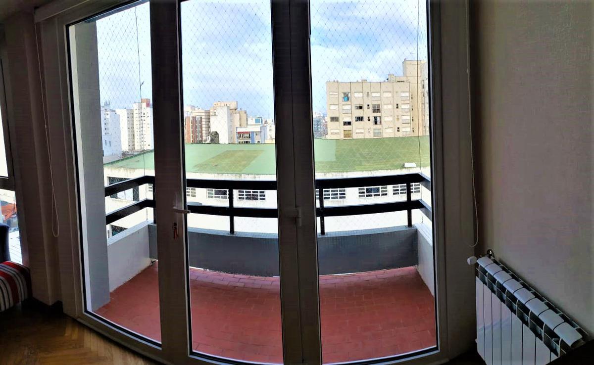 Foto Departamento en Venta en  Centro,  Mar Del Plata  RIVADAVIA 3300