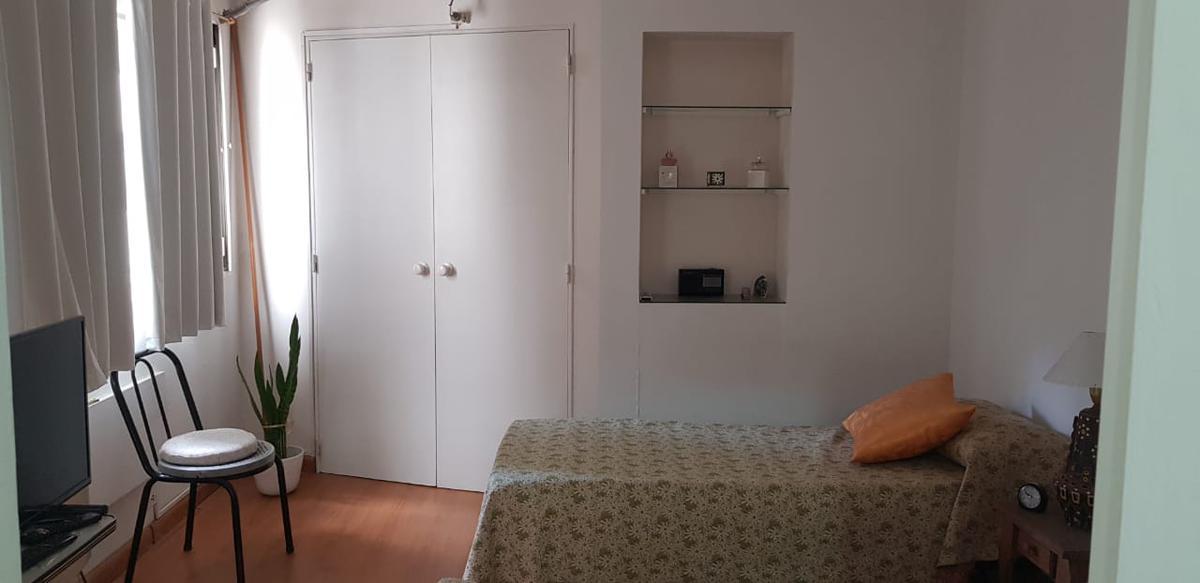Foto Departamento en Venta en  Palermo ,  Capital Federal  coronel diaz al 2500