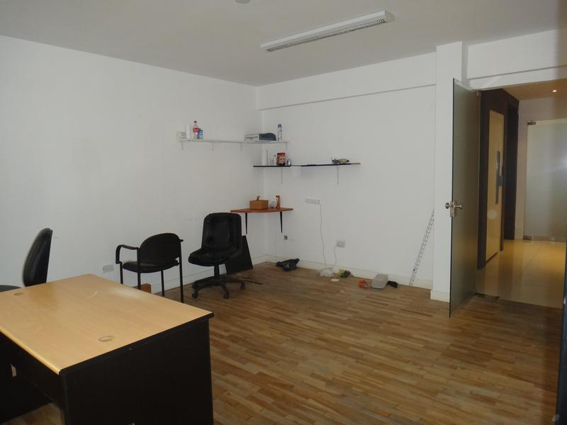 Foto Oficina en Alquiler en  Centro,  Mar Del Plata  Rivadavia e H. Yrigoyen