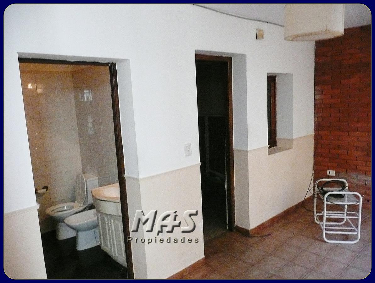 Casas Con 5 Ambientes En Alquiler 24 Meses En Villa Del Parque  # Guarda Muebles Boedo