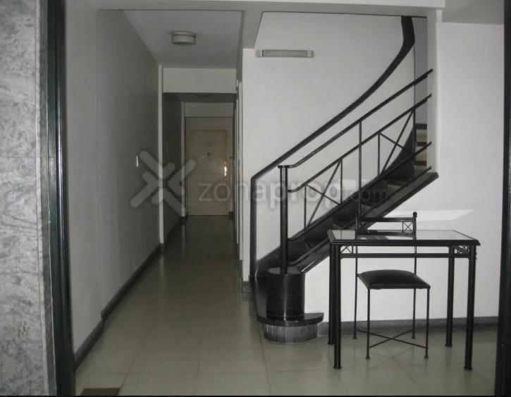 Foto Departamento en Venta en  Belgrano ,  Capital Federal  Ortega y Gasset al 1500