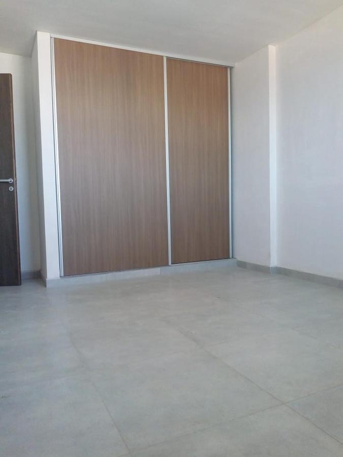 Foto Departamento en Venta en  Villa Carlos Paz,  Punilla  Lincoln 100