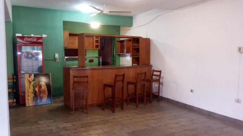 Foto Local en Alquiler en  Zona Sur,  Fernando de la Mora  Fernando de la Mora zona Sur
