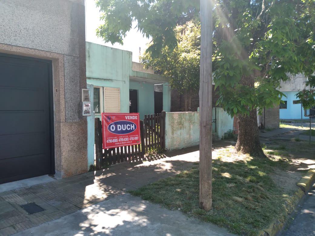 Foto Casa en Venta en  Munro,  Vicente López  Marconi al 5500