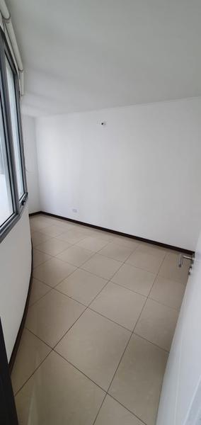 Foto Departamento en Alquiler en  Nueva Cordoba,  Capital  Bv.Illia 336