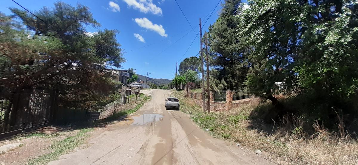 Foto Terreno en Venta en  San Antonio De Arredondo,  Punilla  San Antonio de Arredondo. Cba