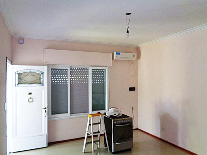 Foto Casa en Venta en  Carapachay,  Vicente Lopez  Almafuerte al 5500