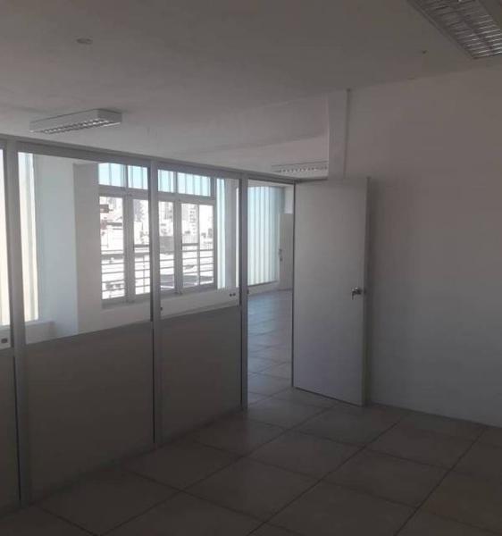 Foto Oficina en Venta en  Once ,  Capital Federal  Peron  2800 4A