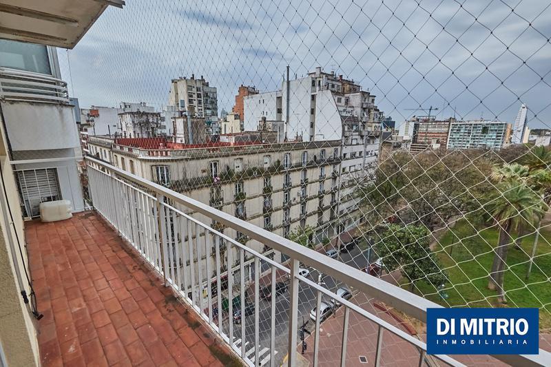 Foto Departamento en Venta en  San Telmo ,  Capital Federal  Defensa y Brasil
