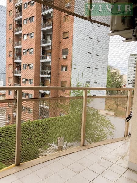 """Foto Departamento en Venta en  Nuñez ,  Capital Federal  Cabildo 3949 - 5° """"B"""""""