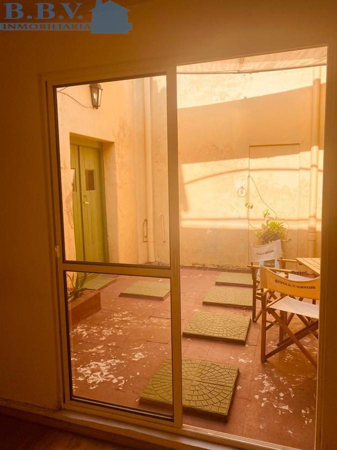 Foto PH en Alquiler en  Colonia del Sacramento ,  Colonia  HERMOSO  PH EN PLENO CENTRO, 3 DORM