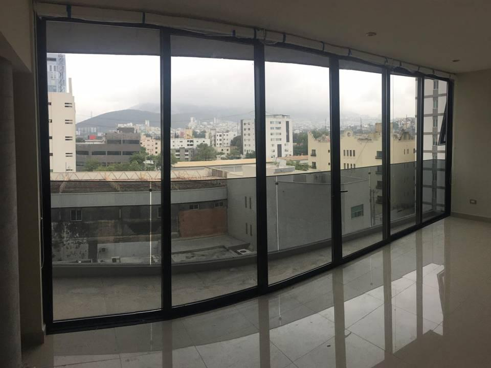 Foto Departamento en Renta en  San Jerónimo,  Monterrey  Departamento en Renta San Jeronimo Monterrey NL