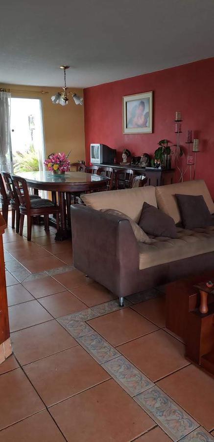 Foto Casa en Venta en  Quito ,  Pichincha  Capri y Eloy Alfaro