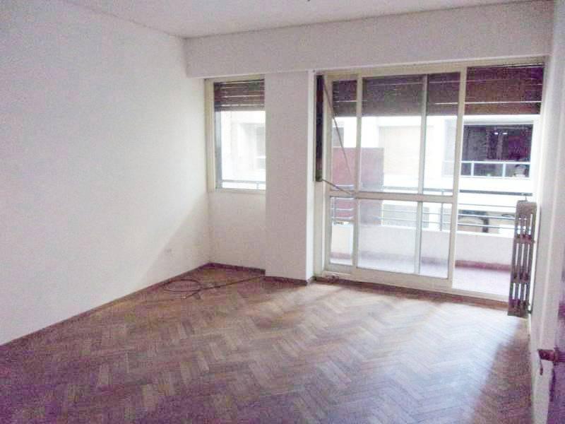 Foto Departamento en Alquiler en  Centro,  Rosario  JUAN MANUEL DE ROSAS al 800