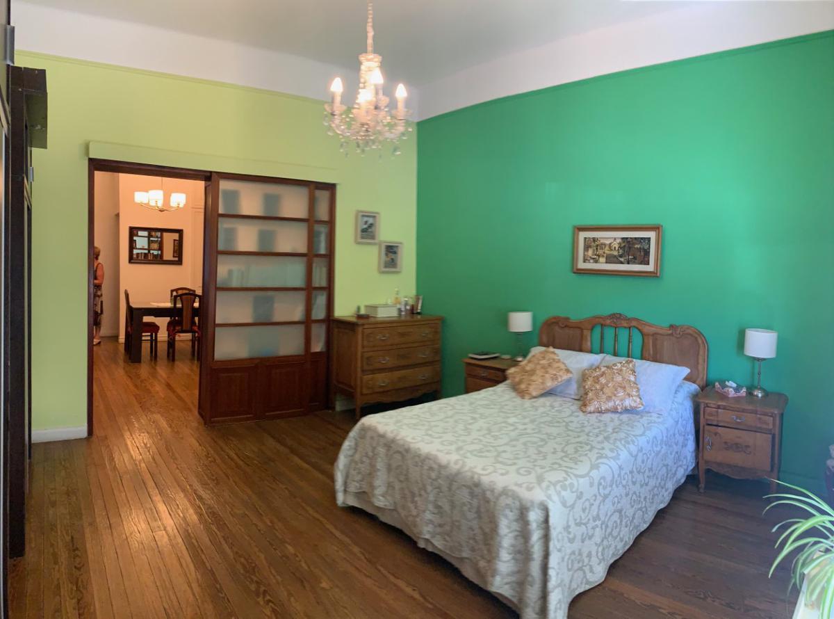 Foto Casa en Venta en  Victoria,  San Fernando  3 de febrero al 2700