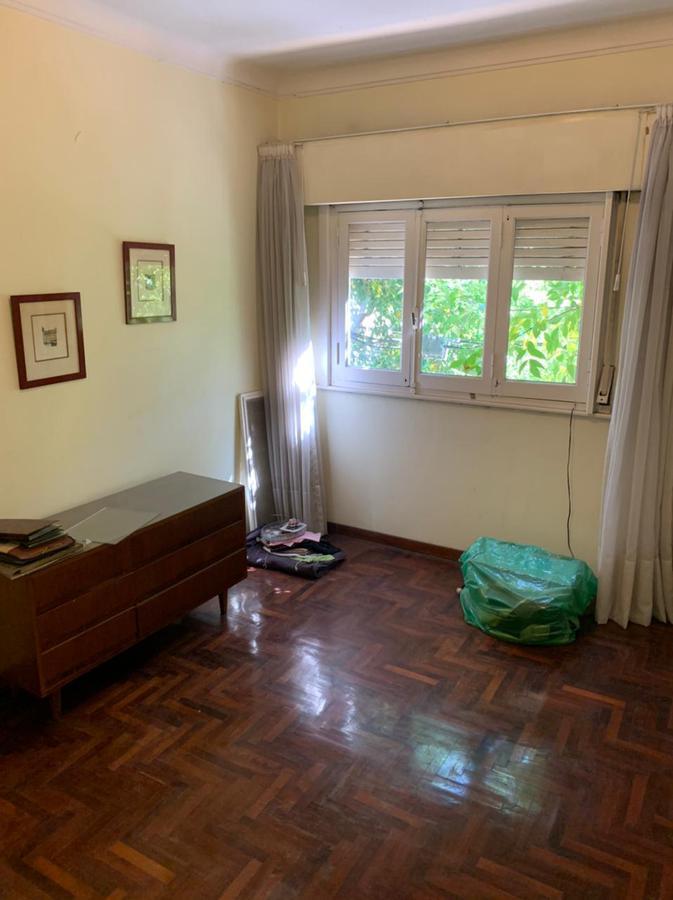 Foto Casa en Venta en  San Fernando ,  G.B.A. Zona Norte  besares al 2700