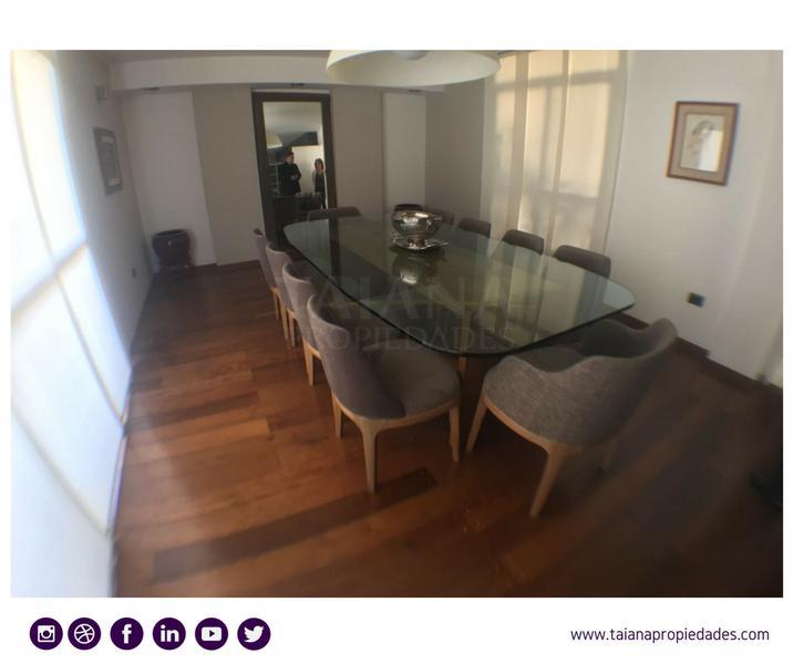 Foto Departamento en Venta en  Nueva Cordoba,  Capital  Ituzaingó 1237