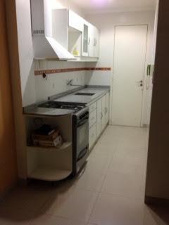Foto Departamento en Venta en  Recoleta ,  Capital Federal  OPORTUNIDAD Inversion con renta -  AV LAS HERAS 2200