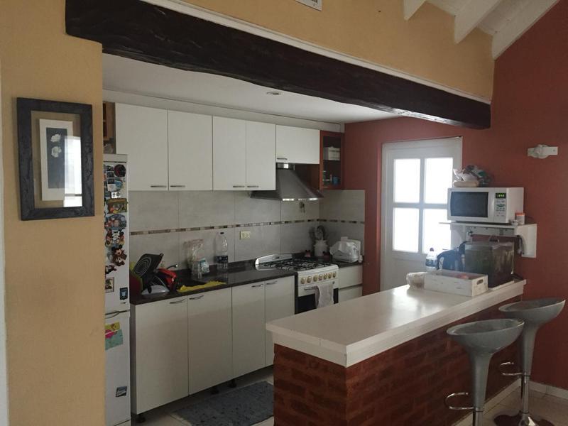 Foto Casa en Venta en  Campos De Echeverria,  Countries/B.Cerrado (E. Echeverría)  Venta - Casa en Campos de Echeverría