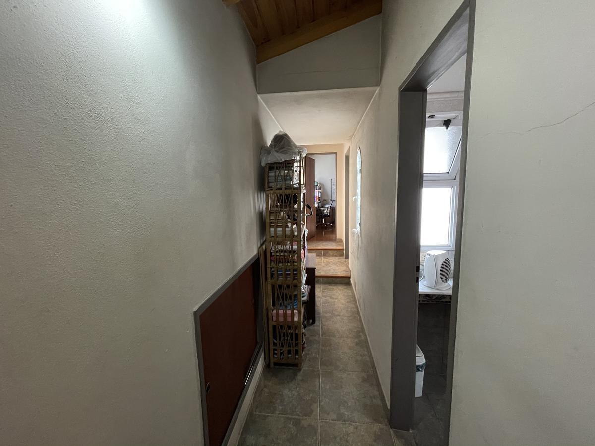 Foto Casa en Venta en  Florida Mitre/Este,  Florida  José María Paz al 900