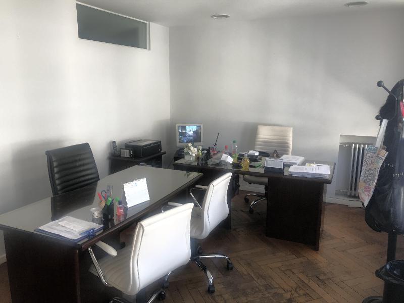 Foto Oficina en Venta en  San Nicolas,  Centro (Capital Federal)  Avenida callao 66 7mo Piso