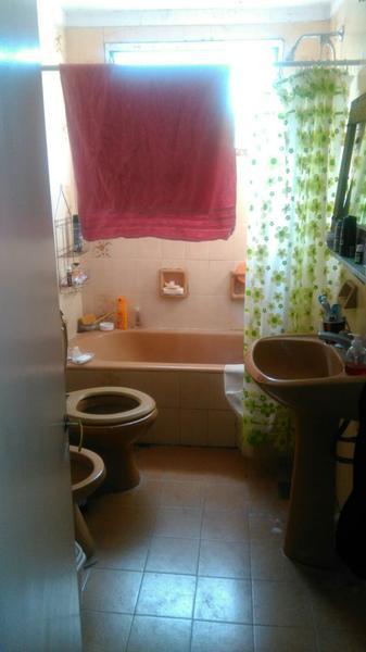 Foto Casa en Venta en  Victoria,  San Fernando  VICTORIANO MONTES al 700