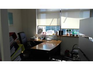 Foto Oficina en Alquiler en  Plaza S.Martin,  Barrio Norte  Maipu al 900