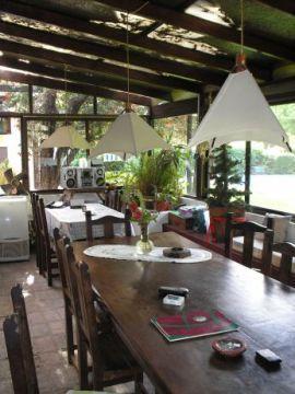 Foto Casa en Venta en  Barrio Parque Leloir,  Ituzaingo  montero lacasa