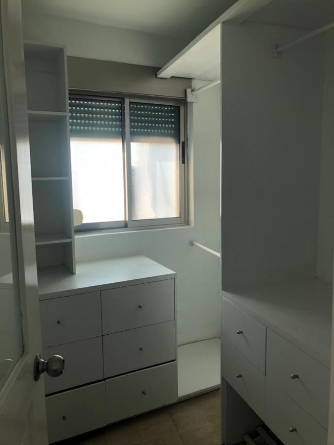Foto Departamento en Renta en  Supermanzana 16,  Cancún  Departamento en renta SM 16