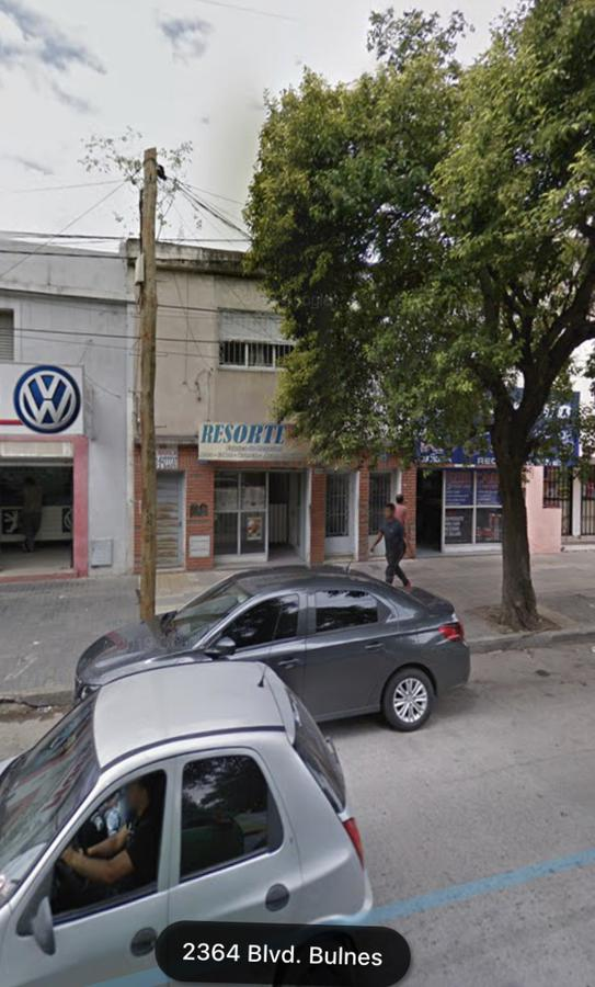 Foto PH en Venta en  General Pueyrredon,  Cordoba  Bv. Bulnes 2364