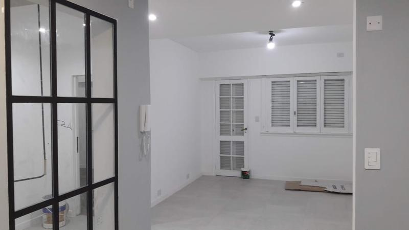 Foto Departamento en Venta en  Caballito ,  Capital Federal  Ramón Falcón al 2200