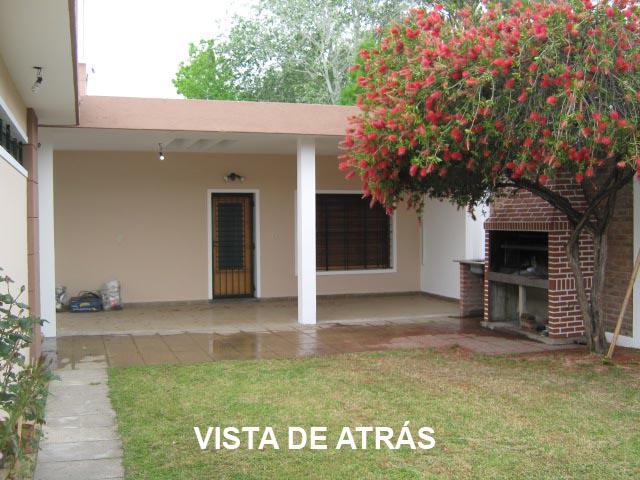 Foto Casa en Venta en  Adrogue,  Almirante Brown  CONSCRIPTO BERNARDI nº 1767, entre Erézcano y Avda. Espora