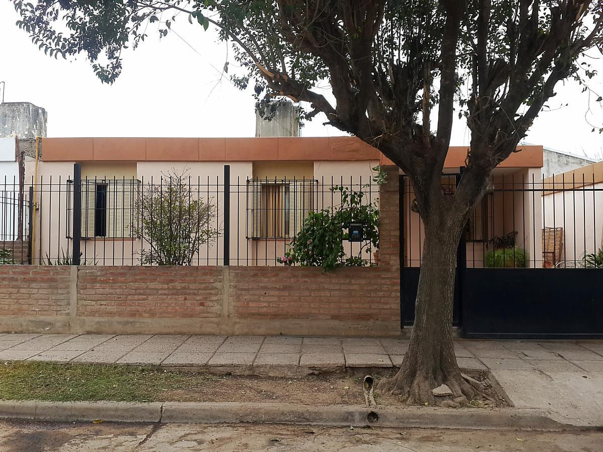 Foto Casa en Venta en  Uocra,  Cordoba  Matra al 8500