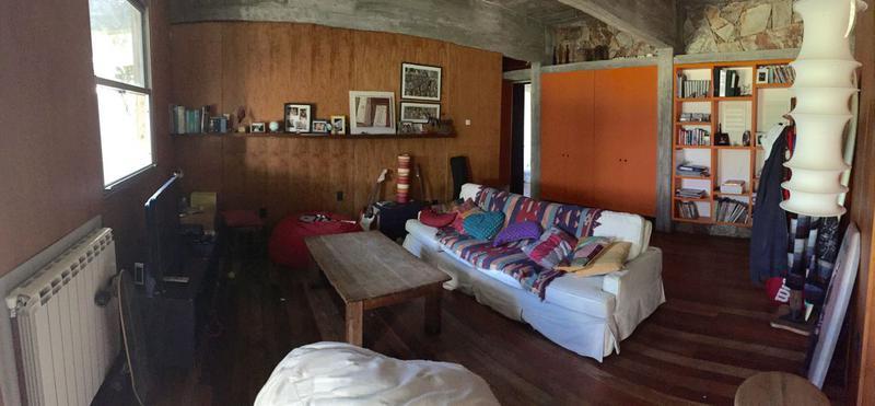 Foto Casa en Venta en  La Arbolada,  Jardines de Cordoba  LA ARBOLADA BARRIO PRIVADO