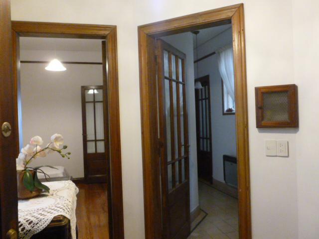 Foto Oficina en Alquiler en  Barrio Norte ,  Capital Federal  Riobamba al 400
