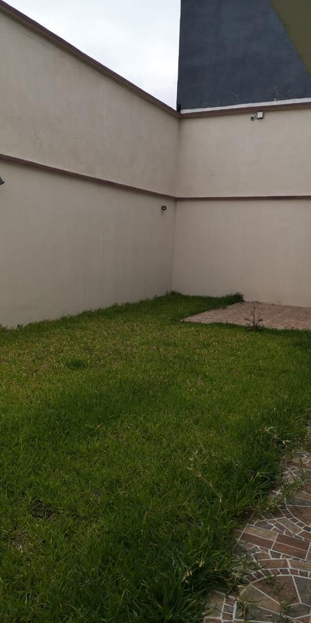 Foto Casa en Renta en  Xalapa ,  Veracruz  Xalapa, Monte Magno