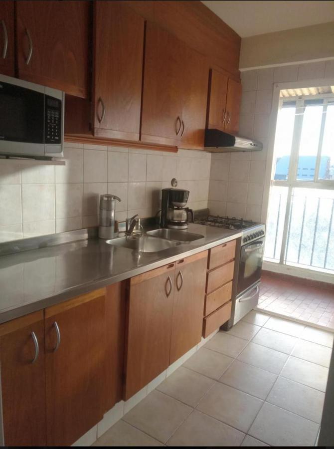 Foto Departamento en Venta en  Balvanera ,  Capital Federal  Viamonte al 2900