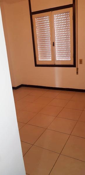 Foto Departamento en Alquiler en  San Roque,  San Roque  Zona Colegio San José