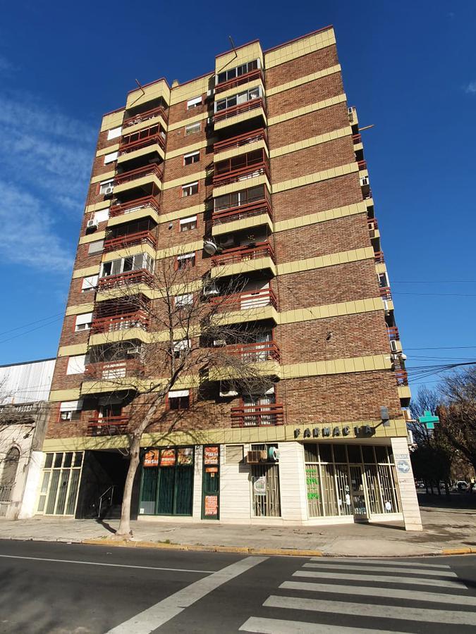 Maipu al 2000, Rosario, Santa Fe. Venta de Departamentos - Banchio Propiedades. Inmobiliaria en Rosario