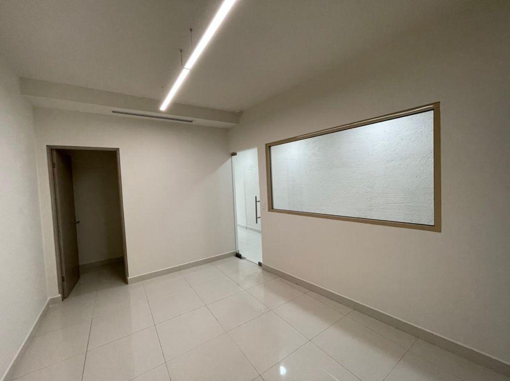 Foto Oficina en Renta en  Residencial San Agustin,  San Pedro Garza Garcia  Residencial San Agustin