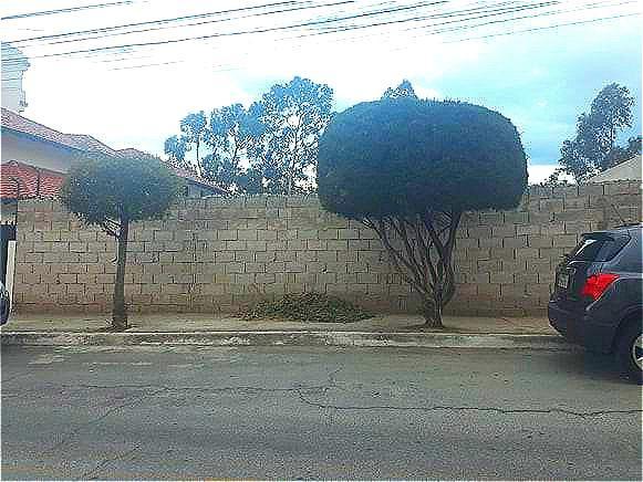 Foto Terreno en Venta en  Norte de Quito,  Quito  Urbanizaci[on el Condado