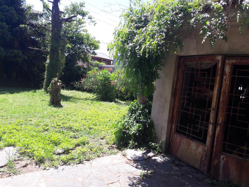 Foto Terreno en Venta en  San Miguel ,  G.B.A. Zona Norte  Gneral Levalle al 4300
