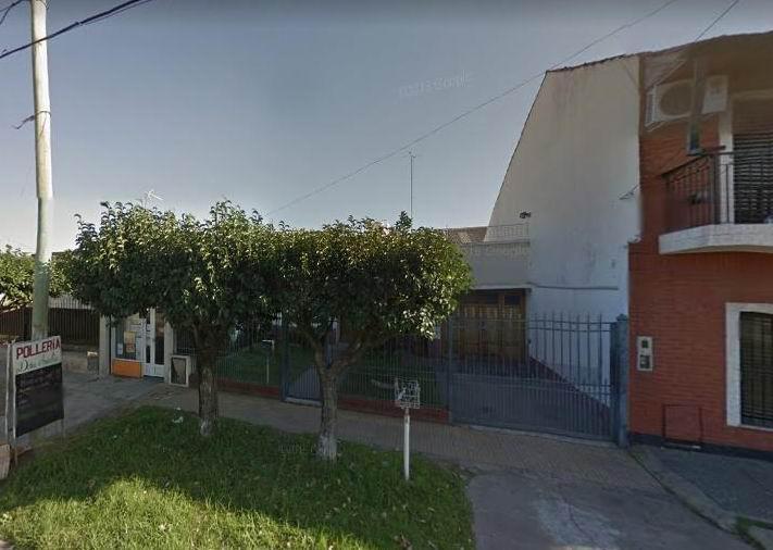 Foto Casa en Venta en  Wilde,  Avellaneda  De La Peña 721
