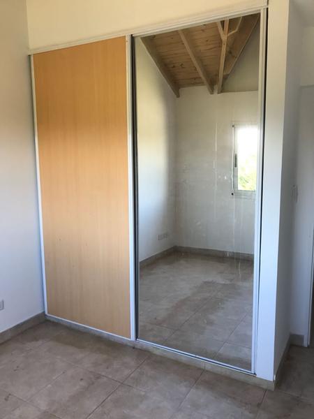 Foto Casa en Venta en  El Rocio,  Countries/B.Cerrado (E. Echeverría)  Venta - Casa en El Rocío