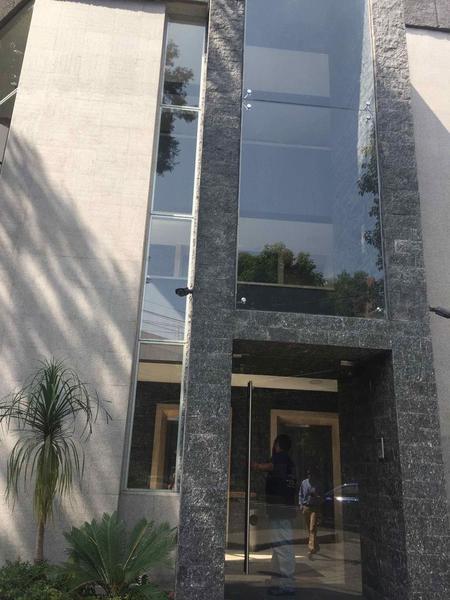 Foto Departamento en Renta en  Polanco I Sección,  Miguel Hidalgo  EN RENTA AMUEBLADO MUY LINDO DEPA AL LADO DEL COLEGIO FRANCES