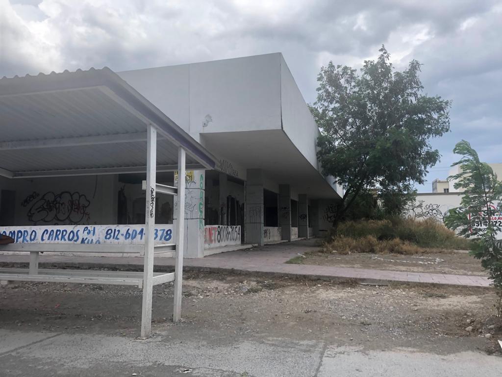 Foto Terreno en Venta en  Ciénega de Flores ,  Nuevo León  TERRENO EN VENTA  REAL DEL SOL, CIENEGA DE FLORES