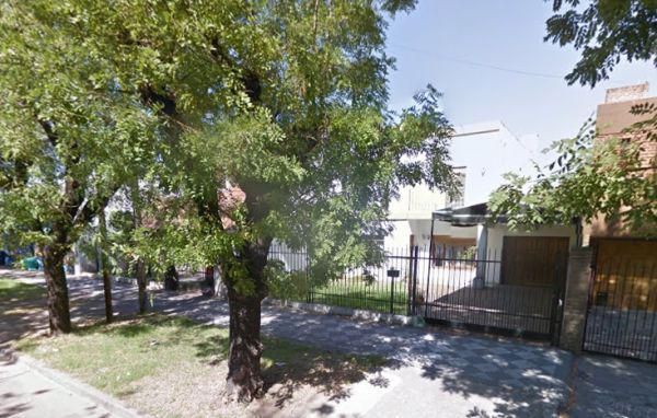 Foto Casa en Venta en  Monte Grande,  Esteban Echeverria  General Paz al 100